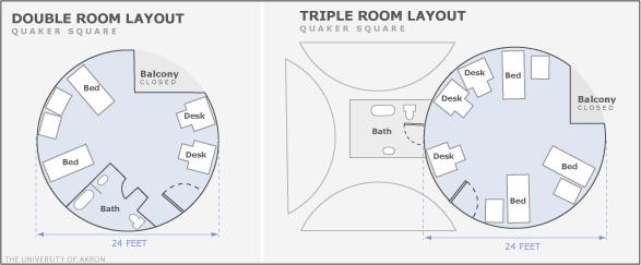 Floor Plans Part 44