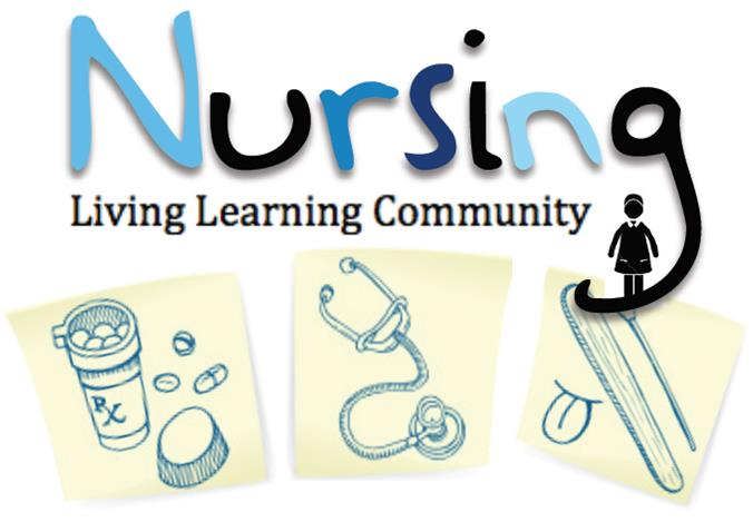 public health nursing essay Application the history of public health and the role of the community/public health nurse using chapter 2 in the course textbook, your assigned reading on the.