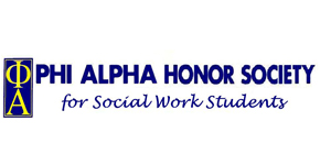 Phi-Alpha-National-