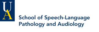 School of Speech-Language Pathology and Audiology