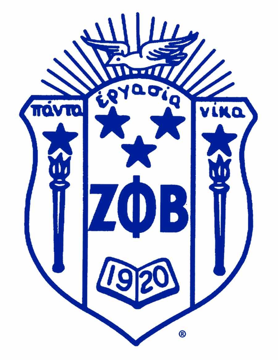 Index the university of akron zeta phi beta buycottarizona Choice Image