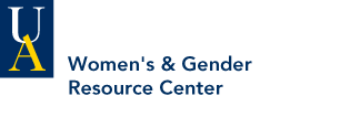 Women's & Gender Resource Center